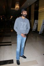 Dhanush At The Special Screening Of Film VIP 2 on 17th Aug 2017 (3)_5995aac69b3ad.JPG