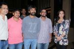 Dhanush, Soundarya Rajinikanth At The Special Screening Of Film VIP 2 on 17th Aug 2017 (1)_5995aacc5327c.JPG