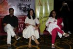 Madhur Bhandarkar, Kirti Kulhari At Special Screening Of Indu Sarkar To Encourage Women Empowerment on 16th Aug 2017 (15)_59959f0664bf1.JPG
