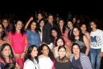 Madhur Bhandarkar, Kirti Kulhari At Special Screening Of Indu Sarkar To Encourage Women Empowerment on 16th Aug 2017 (19)_59959f06e6bf8.JPG