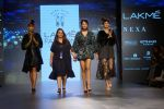 Sonal Chauhan Walks On Ramp For Sonal Verma At LFW Winter 2017 on 16th Aug 2017 (28)_59956598206c5.JPG