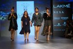 Sonal Chauhan Walks On Ramp For Sonal Verma At LFW Winter 2017 on 16th Aug 2017 (29)_5995659b31ffe.JPG
