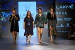 Sonal Chauhan Walks On Ramp For Sonal Verma At LFW Winter 2017 on 16th Aug 2017 (30)_5995659c66922.JPG