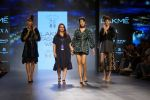 Sonal Chauhan Walks On Ramp For Sonal Verma At LFW Winter 2017 on 16th Aug 2017 (32)_5995659ec4183.JPG