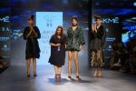 Sonal Chauhan Walks On Ramp For Sonal Verma At LFW Winter 2017 on 16th Aug 2017 (33)_599565a01dee7.JPG