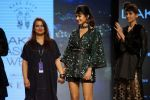 Sonal Chauhan Walks On Ramp For Sonal Verma At LFW Winter 2017 on 16th Aug 2017 (38)_599565a567ba0.JPG
