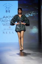 Sonal Chauhan Walks On Ramp For Sonal Verma At LFW Winter 2017 on 16th Aug 2017 (5)_5995658128370.JPG