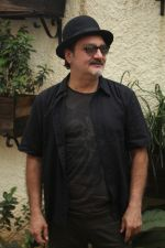 Vinay Pathak At Special Sreening Of Short Film The Dark Brew on 16th Aug 2017 (21)_5995a0b8ac4d1.JPG