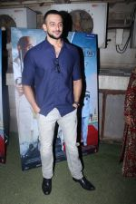 Arunoday Singh at the Special Screening Of Film Partition 1947 on 17th Aug 2017 (89)_5996ab0f45af4.JPG
