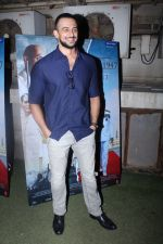 Arunoday Singh at the Special Screening Of Film Partition 1947 on 17th Aug 2017 (90)_5996ab0fd0b3a.JPG
