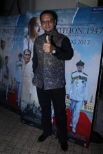 Gulshan Grover at the Special Screening Of Film Partition 1947 on 17th Aug 2017 (21)_5996ab39df344.JPG
