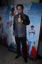Gulshan Grover at the Special Screening Of Film Partition 1947 on 17th Aug 2017 (22)_5996ab3a6f696.JPG