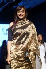 Manasi Scott At Lakme Fashion Week 2017 on 17th Aug 2017 (1)_5996c09f66b3f.JPG