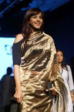 Manasi Scott At Lakme Fashion Week 2017 on 17th Aug 2017 (2)_5996c0a0162f0.JPG