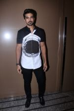 Saqib Saleem at the Special Screening Of Film Partition 1947 on 17th Aug 2017 (139)_5996ad3f7e7f5.JPG