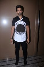 Saqib Saleem at the Special Screening Of Film Partition 1947 on 17th Aug 2017 (140)_5996ad401df32.JPG