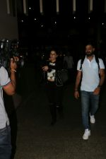 Sunny Leone At International Airport on 17th Aug 2017 (10)_5996916d69f09.JPG
