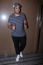 Varun Sharma at the Special Screening Of Film Partition 1947 on 17th Aug 2017 (124)_5996adf93f0e5.JPG