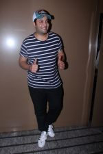 Varun Sharma at the Special Screening Of Film Partition 1947 on 17th Aug 2017 (126)_5996adfa6b8ed.JPG