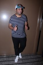 Varun Sharma at the Special Screening Of Film Partition 1947 on 17th Aug 2017 (127)_5996adfb08418.JPG