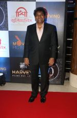 Johnny Lever At Sachin Pilgaonkar Birthday Celebration on 18th Aug 2017 (30)_59984b95ee4d1.jpg