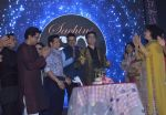 Sachin Pilgaonkar Birthday Celebration on 18th Aug 2017 (10)_59984c7164dad.jpg