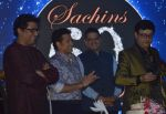 Sachin Pilgaonkar Birthday Celebration on 18th Aug 2017 (7)_59984c6bb0878.jpg