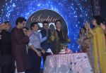 Sachin Pilgaonkar Birthday Celebration on 18th Aug 2017 (9)_59984c6e6cf42.jpeg