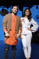 Mustafa Burmawala, Nushrat Bharucha As Guest At LFW Winter Festive 2017 on 20th Aug 2017-1 (44)_599a83c2cba7f.JPG