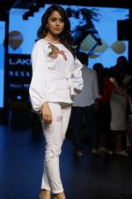 Nushrat Bharucha As Guest At LFW Winter Festive 2017 on 20th Aug 2017-1 (42)_599a83c5bfd3c.JPG