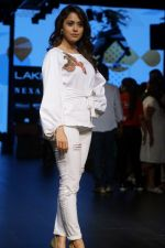 Nushrat Bharucha As Guest At LFW Winter Festive 2017 on 20th Aug 2017-1 (43)_599a83c664f01.JPG