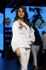 Nushrat Bharucha As Guest At LFW Winter Festive 2017 on 20th Aug 2017-1 (46)_599a83c839e75.JPG