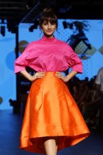 Patralekha As Guest At LFW Winter Festive 2017 on 20th Aug 2017-1 (32)_599a83fa30ce0.JPG