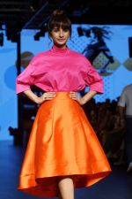 Patralekha As Guest At LFW Winter Festive 2017 on 20th Aug 2017-1 (33)_599a83fabfaaa.JPG