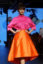 Patralekha As Guest At LFW Winter Festive 2017 on 20th Aug 2017-1 (35)_599a83fbe33ce.JPG