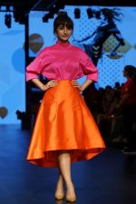 Patralekha As Guest At LFW Winter Festive 2017 on 20th Aug 2017-1 (38)_599a83fd972be.JPG