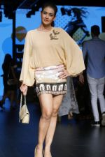 Preeti Jhangiani As Guest At LFW Winter Festive 2017 on 20th Aug 2017 (29)_599a7e72f218d.JPG