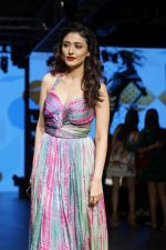 Ragini Khanna As Guest At LFW Winter Festive 2017 on 20th Aug 2017-1 (21)_599a840d97f8d.JPG