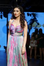 Ragini Khanna As Guest At LFW Winter Festive 2017 on 20th Aug 2017-1 (22)_599a840e3661c.JPG