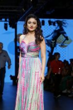 Ragini Khanna As Guest At LFW Winter Festive 2017 on 20th Aug 2017-1 (25)_599a840fe5575.JPG