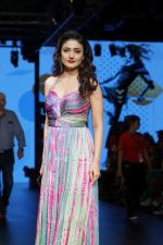 Ragini Khanna As Guest At LFW Winter Festive 2017 on 20th Aug 2017-1 (26)_599a841070634.JPG