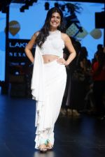 Shenaz Treasury As Guest At LFW Winter Festive 2017 on 20th Aug 2017 (1)_599a7e8fb3ad6.JPG