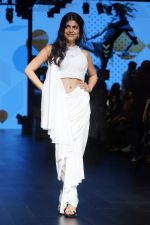 Shenaz Treasury As Guest At LFW Winter Festive 2017 on 20th Aug 2017 (2)_599a7e905a963.JPG