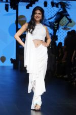Shenaz Treasury As Guest At LFW Winter Festive 2017 on 20th Aug 2017 (3)_599a7e90e4a2b.JPG
