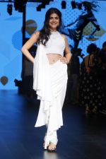 Shenaz Treasury As Guest At LFW Winter Festive 2017 on 20th Aug 2017 (4)_599a7e91878c8.JPG