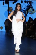 Shenaz Treasury As Guest At LFW Winter Festive 2017 on 20th Aug 2017 (6)_599a7e92c26f4.JPG