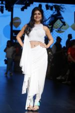Shenaz Treasury As Guest At LFW Winter Festive 2017 on 20th Aug 2017 (8)_599a7e940c11e.JPG