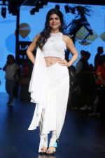 Shenaz Treasury As Guest At LFW Winter Festive 2017 on 20th Aug 2017 (9)_599a7e94a39eb.JPG