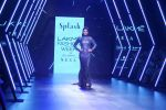 Sunny Leone Walks Ramp For Splash Show At LFW Winter Festive 2017 on 20th Aug 2017 (55)_599a883688041.JPG