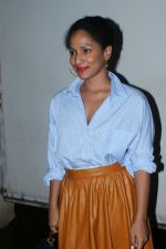 Masaba at the Special Screening Of Film Carbon on 21st Aug 2017 (15)_599bdfdb4033d.JPG